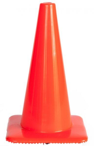 kegel oranje