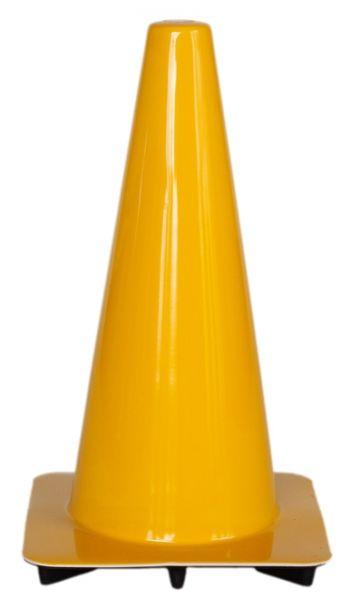 kegel geel
