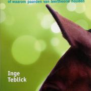 denkwerkboek
